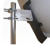 antenne parabolique diametre 80cm