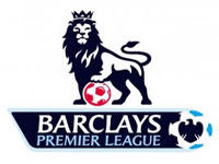 premier league hd