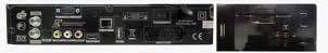 Starsat SR 2000 HD ACE - Terminal numérique HD - WiFi - USB - HDMI ...
