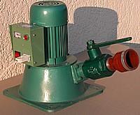 micro hydro turbine lectrique pelton 500w 220v hautes eaux. Black Bedroom Furniture Sets. Home Design Ideas