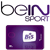 Carte beIN SPORTS HD 12 mois