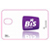 BIS TV PANORAMA + Option Night Non Renouvelable 12 mois