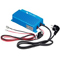Chargeurs de batterie Waterproof  Blue Power 12/7 IP65