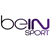Option BeIN SPORT HD sur BIS TV