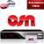 Abonnement Arabe Orbit Showtime Entertainment - 52 chaînes - 6 mois + Décodeur HD Box officiel
