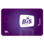 BIS TV PANORAMA + Option Night Renouvelable 12 mois