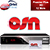 Abonnement Arabe Orbit Showtime Premier Plus HD - 85 chaînes - 12 mois + Décodeur HD Box officiel