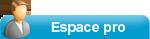 espace professionnel transplanet
