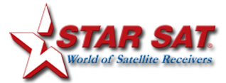 logo_logo-starsat